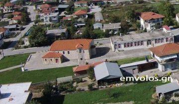 ekklhsia-hmatia