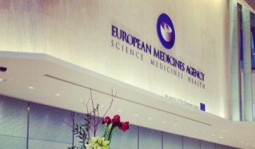 evropaikos-organismos-farmakou