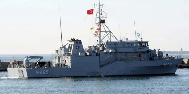 fregata-toyrkiki