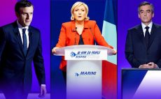 gallikes-ekloges-figion-lepen-makron