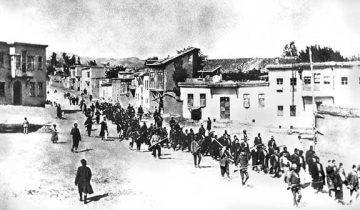 genoktonia-armenion