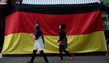 germania-politiko-asylo