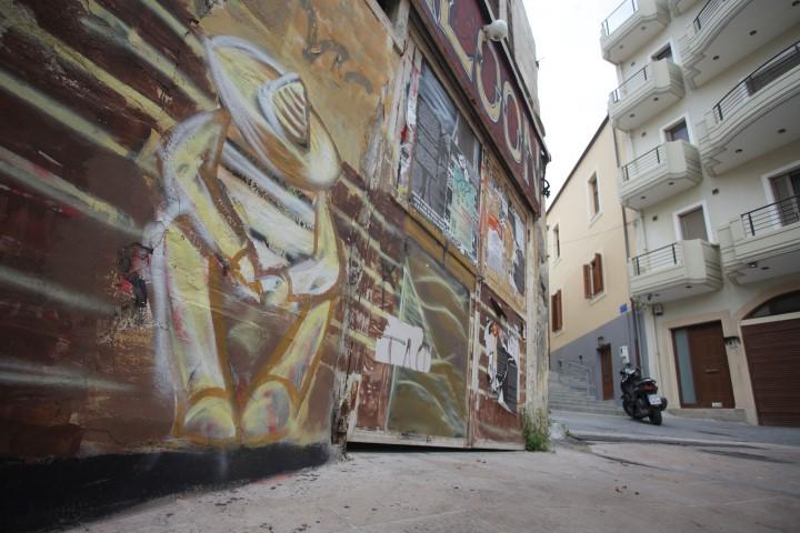 grafiti-xandakos-1