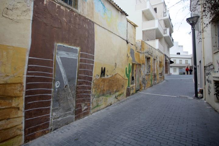 grafiti-xandakos-10