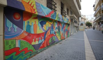 grafiti-xandakos-3