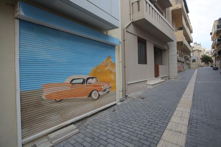 grafiti-xandakos-4