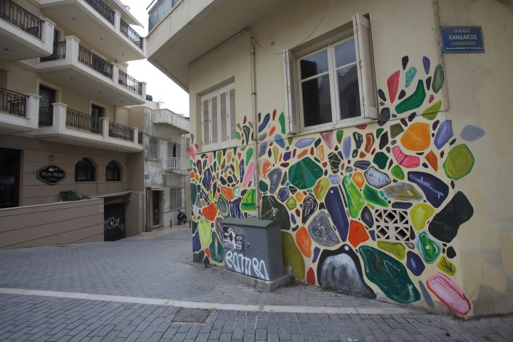 grafiti-xandakos-8