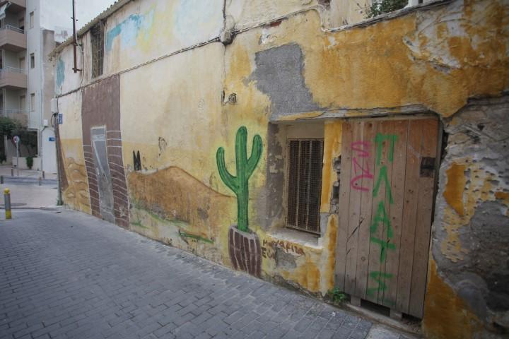 grafiti-xandakos-9