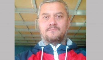 hgoumenitsa