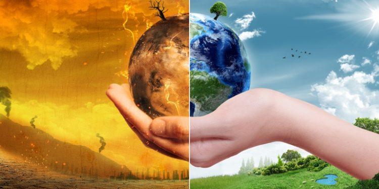 klimatikh-allagh