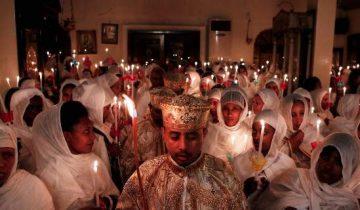 koptes-ekklhsia