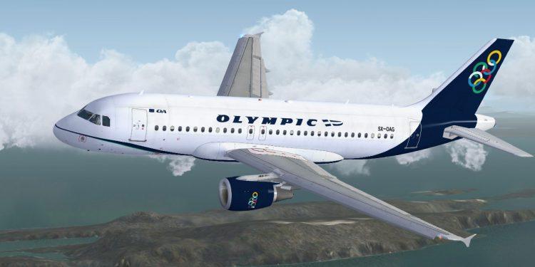 olympic-air