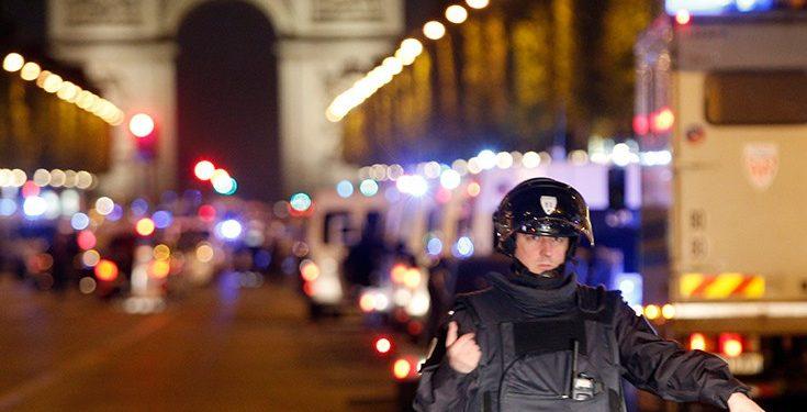 parisi-tromokratia