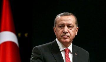 rdogan