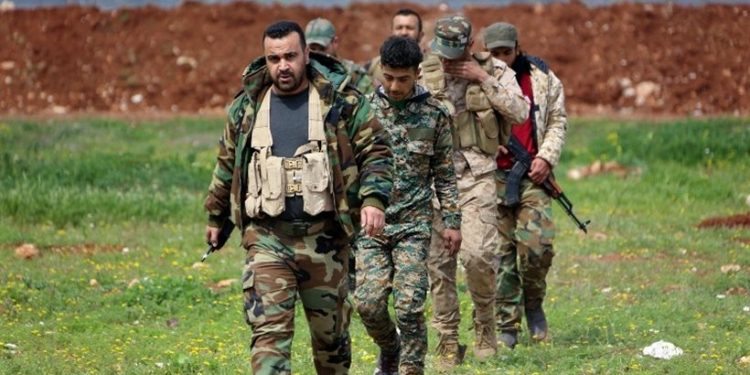 syria-rosoi-stratiotes