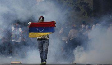 venezuela-diadhloseis