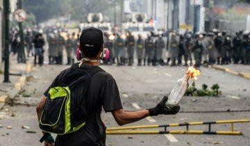 venezuela-taraxes