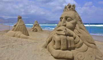 sand-sculpture-festival-crete-1