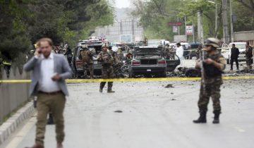 afganistan-ekrhksh