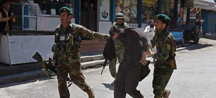 afganistan-isis-epithesh