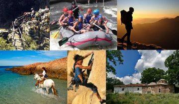 alternativetourism