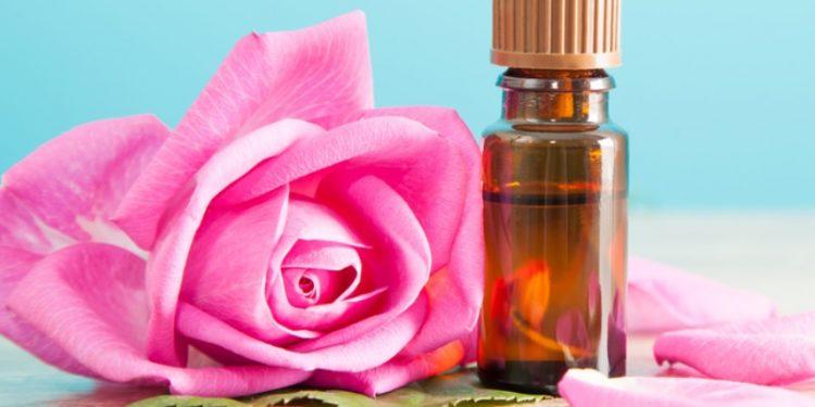 aromatopoiia