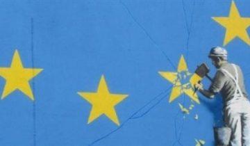 brexit-grafiti