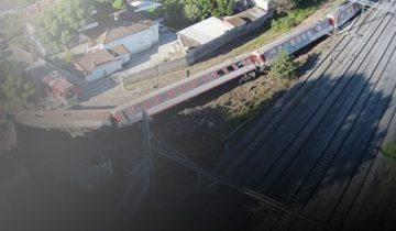 ektroxiasmos-treno-proi-exo