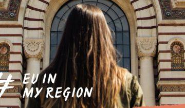 europe-in-my-region-2