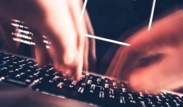 hackers-makron