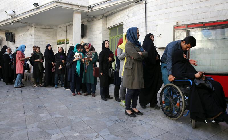 iran-ekloges2