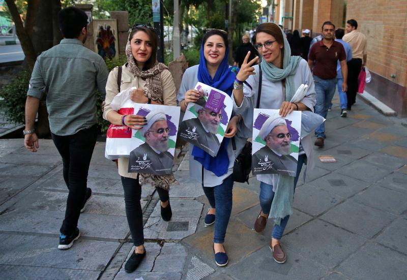 iran-ekloges3