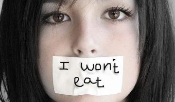 nevrikh-anorexia