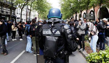 parisi-islamiko-kratos