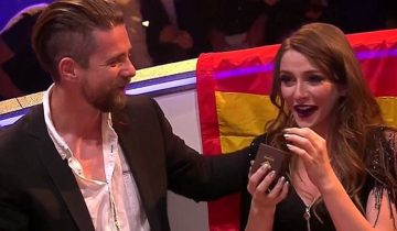 protash-gamoy-eurovision