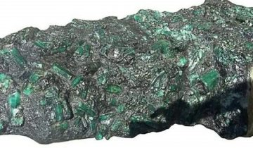 smaragdi-1