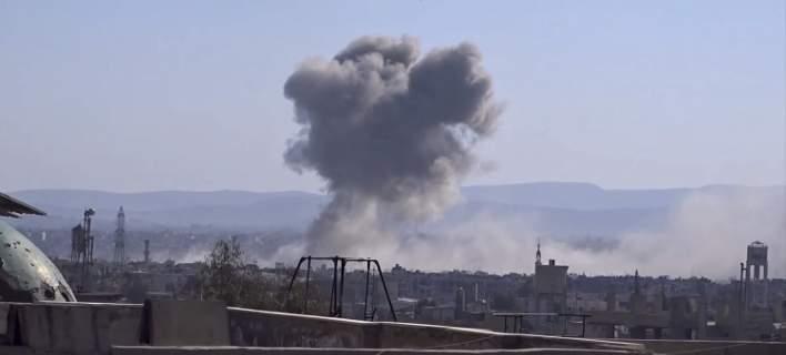 syria-epidromh