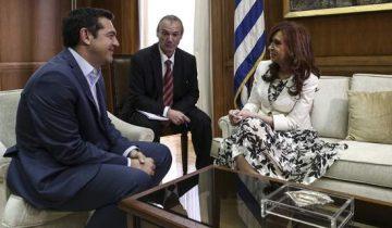 tsipras-kirsner