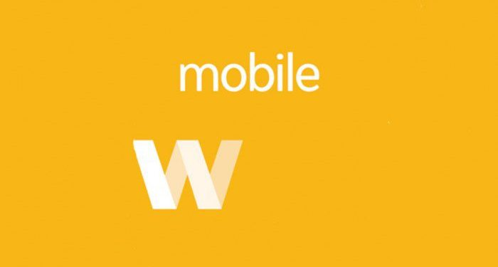 winbank-mobile81369