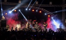 chania-rock-festival-crazy