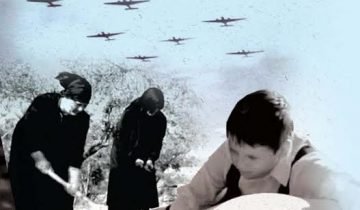 polioydakhs-maxh-krhths