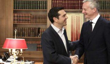 tsipras-lemer