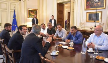 tsipras-symbasioyxoi