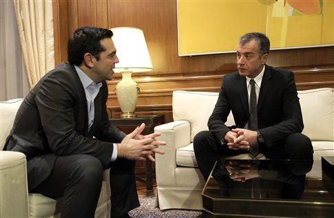 tsipras-theodorakhs