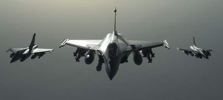 aeroplana-syria