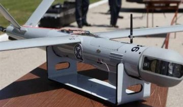 drone-elas