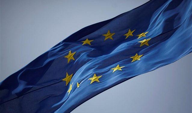 evroph