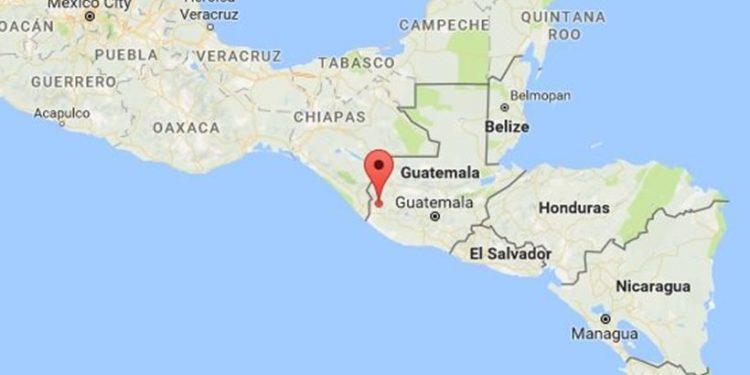 gouatemala