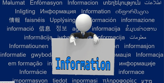 information-tep-venizeleio