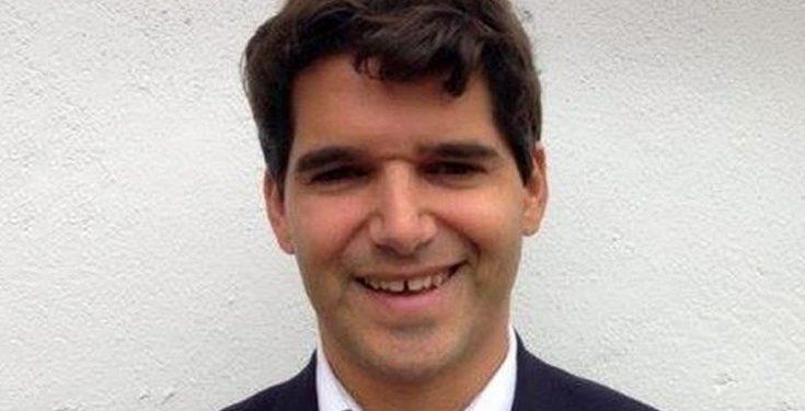 ispanos-tromokratia